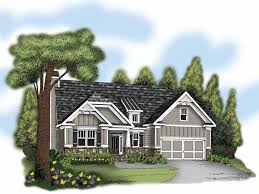 38 best ranch house plans images on pinterest ranch house plans