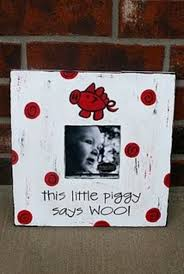 gifts for razorback fans cute for little antonin bvo pate razorbacks fans wps razorbacks