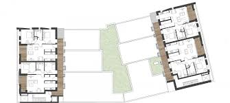 borough market plan vaudeville court u2014 levitt bernstein