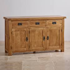 Home Decor Express Oak Furniture Land The Home Of Solid Real Wood Express Delivery