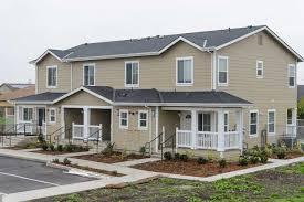 modular homes california manufactured and modular home builder sacramento ca