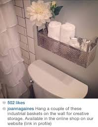 Bathroom Storage Box Seat Best 25 Toilet Paper Storage Ideas On Pinterest Half Bathroom