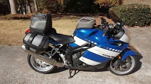 2006 bmw k1200s motorcycles for sale