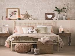 cream bedrooms ideas vintage bedroom ideas rustic vintage
