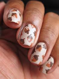 nail for thanksgiving 29 cozy and eye catchy thanksgiving nails ideas styleoholic