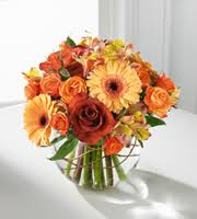 Flower Shops In Valencia Ca - flowers u0026 more stevenson ranch flower delivery by your local ftd