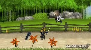 mini ninjas apk mini ninjas v1 02 apk android