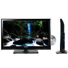 onn portable dvd player 10 inch walmart com