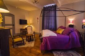 chambre d hote villefranche chambres d hôtes de la cité de villefranche de conflent