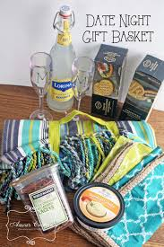 date gift basket ideas date picnic basket gift basket ideas gift and picnic baskets