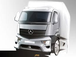 truck car 64 best mercedes benz trucks images on pinterest mercedes benz