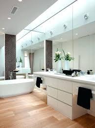 badezimmer laminat laminat im badezimmer bad 800 800 erfahrungen vogelmann