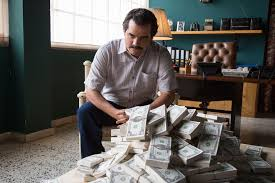 everything you need to know about u0027narcos u0027 hypnotic theme song
