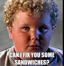 Bad Santa Meme - bad santa sandwich memes memes pics 2018