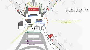 Map Of Boston Logan Airport by Boston Car U0026 Limo Service Boston Ma Limousine Airport