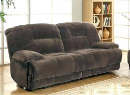 Recliner Sofa Slipcovers Furniture Covers For Reclining Sofa Furniture Covers For Reclining
