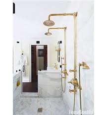 Bathroom Shower Systems Shower Search Results The Bath