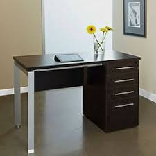 Compact Office Desks Adorable Compact Office Desk With Additional Home Decoration Ideas