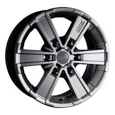 oz rally wheels oz racing alloy wheels demon tweeks demon tweeks