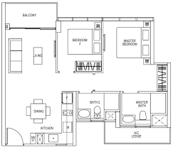 residence floor plan the poiz residences floor plans the poiz residences
