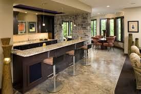 basement wet bar design best 25 wet bar basement ideas on