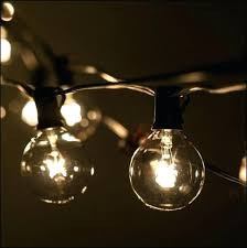 bulb string lights target bulb string lights target outdoor medium size of patio images bulbs