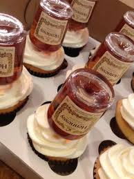 Hennessy Favors by Birthday Cake Cake Pops Recipe Cake Pop Birthday Cakes And Cake