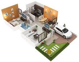 Duplex Home Design Plans Duplex Home Plans India Awesome 3 Bedroom Duplex House Design Plans