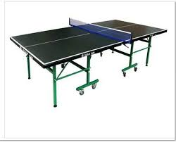 how much does a ping pong table cost table tennis ping pong table yarak price from souq in uae yaoota
