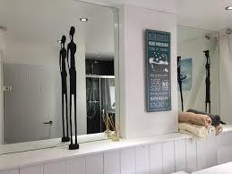 pondfield three bedrooms apartment saint albans uk booking com