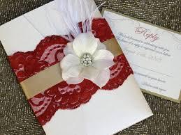 167 best shabby chic wedding invitations images on pinterest