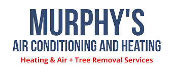 Free Estimate For Air Conditioning Repair by Heat Repair Replacement Installation Texarkana Tx Murphy S