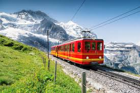 the 10 best lucerne tours excursions activities 2017