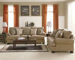 keerel sand 382 2 pc living room collection signature design by ashley keerel sand 5 pc living room collection
