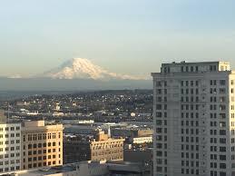 financial incentives city of tacoma