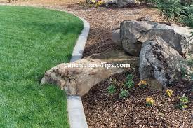 landscaping rocks near me outdoor goods
