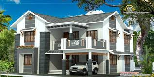 simple two story house modern two story house plans chimei exterior design of 2 storey house 0 simple two storey