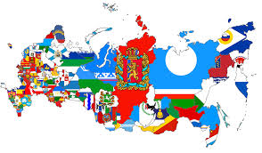 World Flag Flags Of The Federal Subjects Of Russia Wikipedia