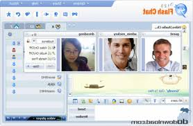 cool free live cam chat rooms concept at study room decor fresh in