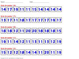 math worksheets online worksheets
