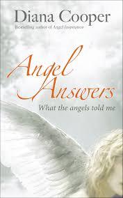angel answers u2013 diana cooper