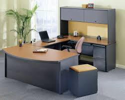 Office Tables Large Glass Office Desk Home Office Furniture Collections