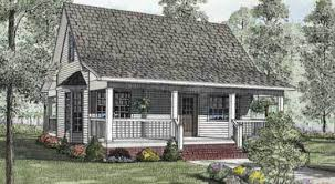 Lake Home Plans Narrow Lot 7 Cottage Home Plans Narrow Lots Cottage Plans For Narrow Lots