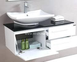 Red Bathroom Cabinets Cozy Red Bathroom Vanity Vanity Units Red Cedar Bathroom Vanity
