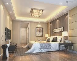 Luxury Home Design Trends by Bedroom Simple Luxurious Master Bedroom Luxury Home Design Photo
