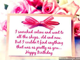50 Best Happy Wedding Wishes Greetings And Images Picsmine 37 Best Husband Birthday Quotes Sayings U0026 Images Picsmine