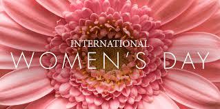 s day flowers gordon boswell florist international women s day gordon boswell