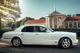 bentley bentley limuzinų nuoma prabangių automobilių nuoma tikvip