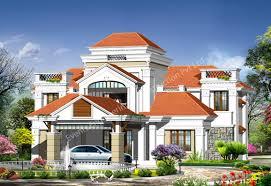 cool inspiration home design kerala house plan keralahouse