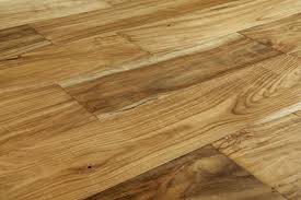 Natural Acacia Wood Flooring Engineered Hardwood Floors Acacia Builddirect